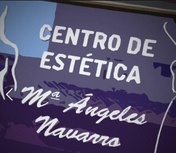 Centro De Estética S.C.