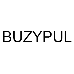 Buzypul