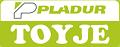Toyje.com