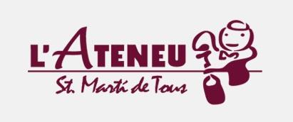 L' Ateneu De Tous
