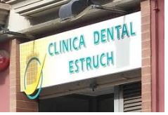 Clínica Dental Estruch