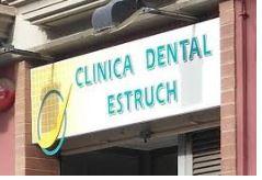 Clínica Dental Estruch