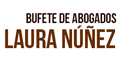 Bufete De Abogados Laura Núñez