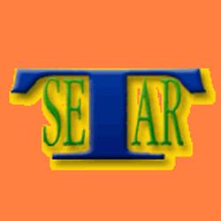 Setar