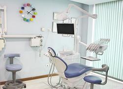 Imagen de Clínica Dental Ad Ad