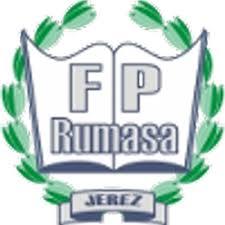 Centro de Formación Profesional Rumasa