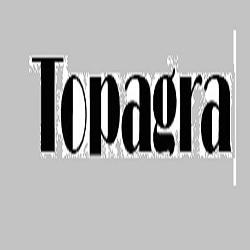 Topagra