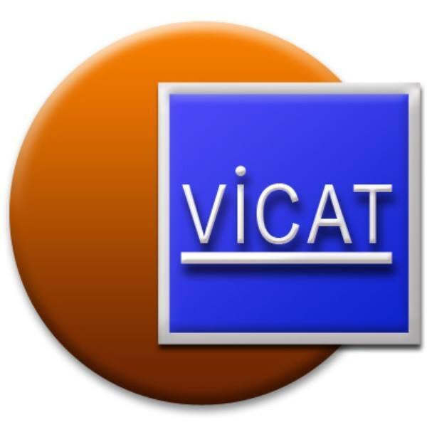 Vicat S.C.P.