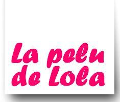 La Pelu De Lola