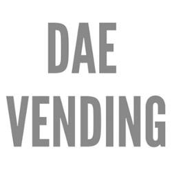 Dae Vending
