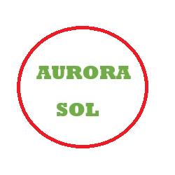 Aurora del Solar - Psicoterapia y Prevención