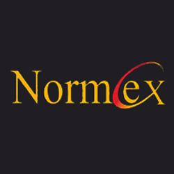 Grupo Normex de Protección Contra Incendios S.L.
