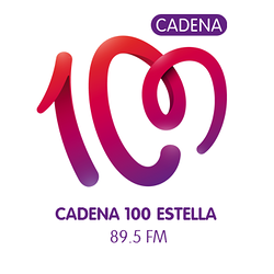 Imagen de Cope Y Cadena 100 Estella Rock Fm