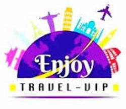 Enjoy Travel Vip Simona Rodica Morariu