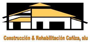Construcción y Rehabilitación A Cañiza.