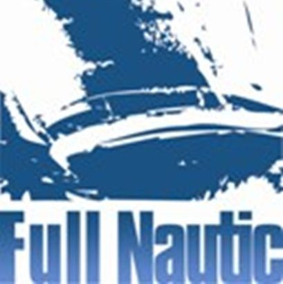 Full Nautic S.L.U.