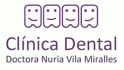 Clínica Dental Doctora Nuria Vila Miralles