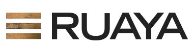 Ruaya Arquitectura Global