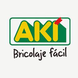 Aki Bricolaje