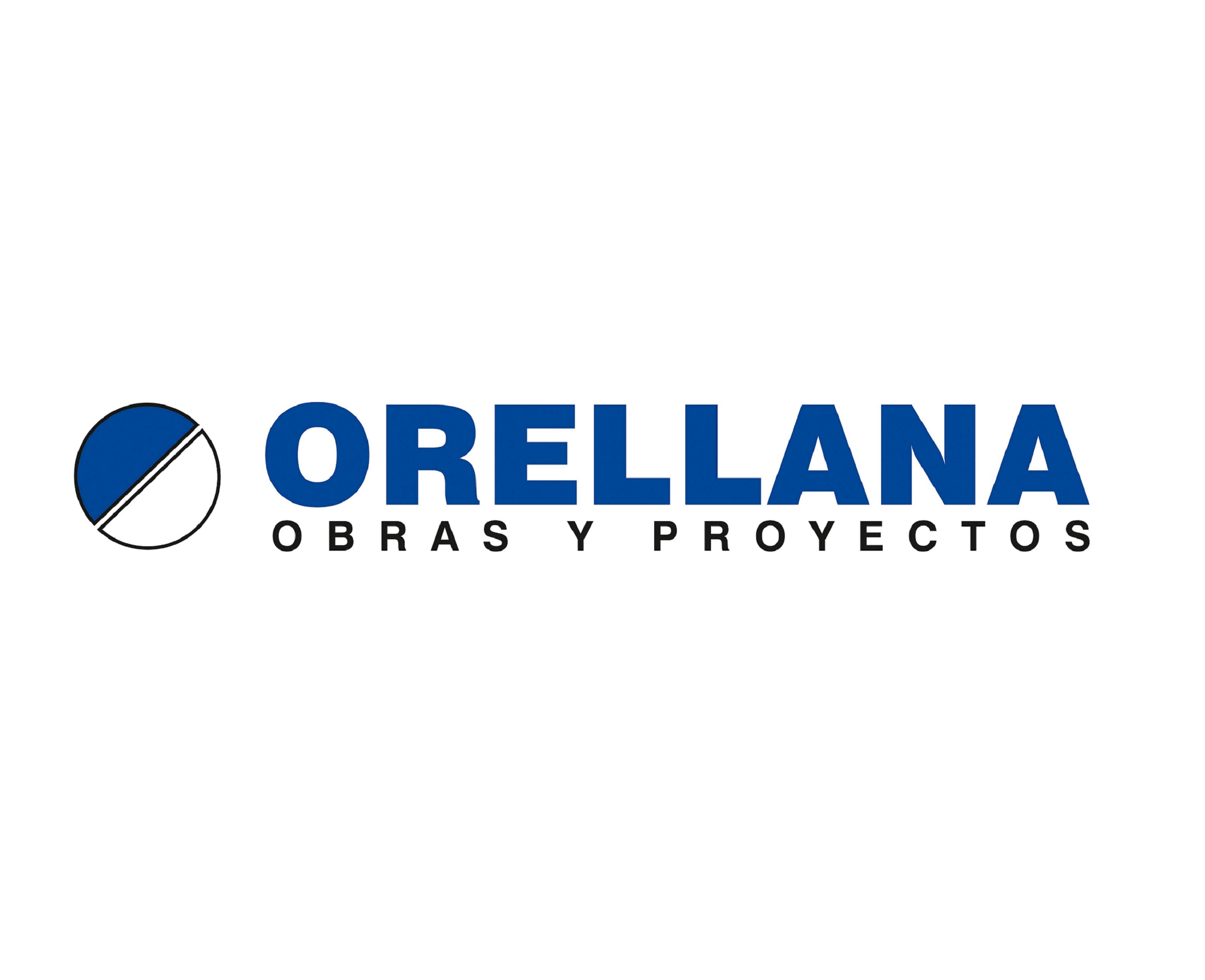 Reformas Serafín Orellana