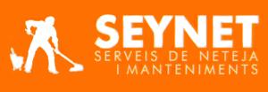Seynet C.b.