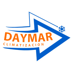 Daymar Climatización