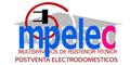 AEG ZANUSSI ELECTROLUX Repuestos y Reparaciones