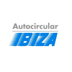 Autocircular Ibiza S.l.