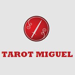 Tarot Miguel