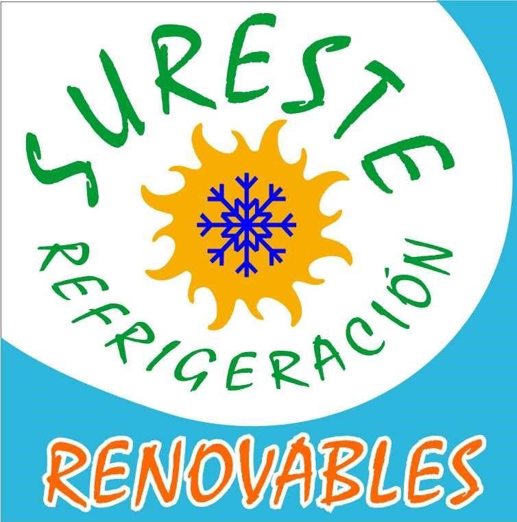 Sureste Refrigeración Renovables