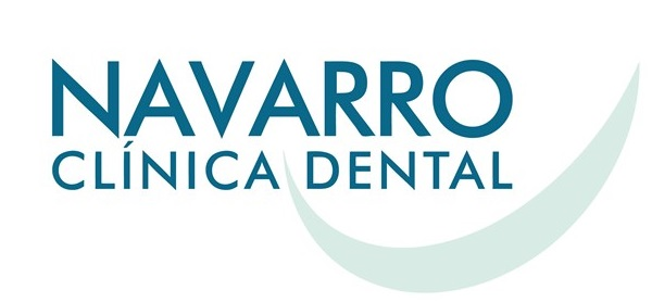 Navarro Clínica Dental