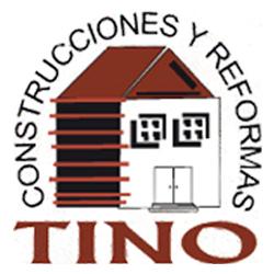 Construcciones y Reformas Tino