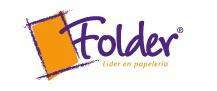Fólder Soria