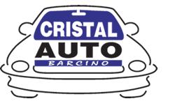 Cristal Auto Barcino