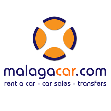 MalagaCar.com 15
