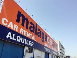 MalagaCar.com 3