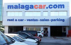 Imagen de MalagaCar.com