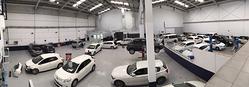 MalagaCar.com Ocasion AUTOMOVILES: NUEVOS Y OCASION