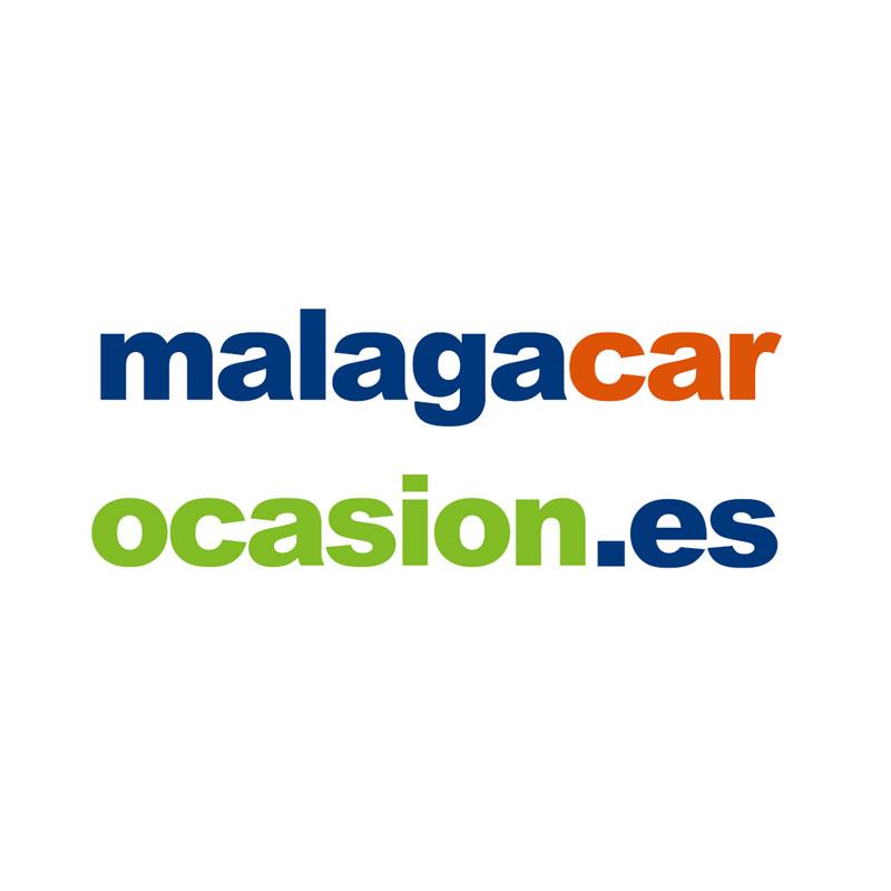 Malaga Car Ocasion