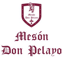 Restaurante Mesón Don Pelayo