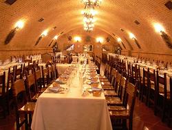 Restaurante Mesón Don Pelayo 3