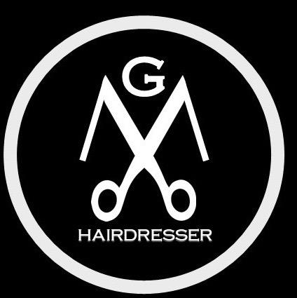 Gonzalo Peluquería - Hairdressing