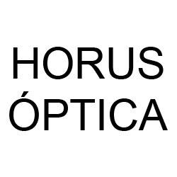Horus Óptica