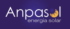 Anpasol Energía Solar
