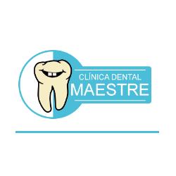 Clinica Dental Fernando Maestre