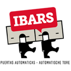 Automatismos Ibars S.L.