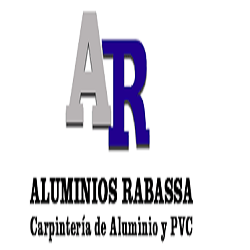 Aluminios Rabasa