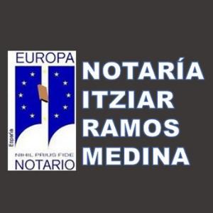 Notaría Itziar Ramos Medina