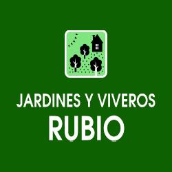 Viveros Rubio