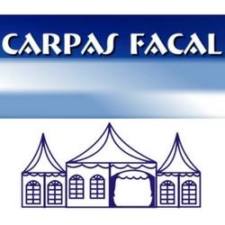 Carpas Facal S.L